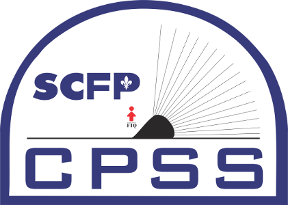 SCFP Section locale 1679
